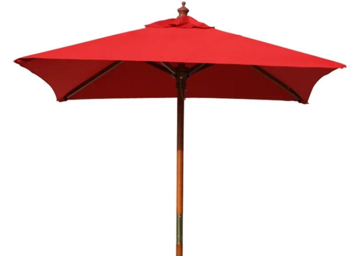 Best 4 foot patio Umbrella