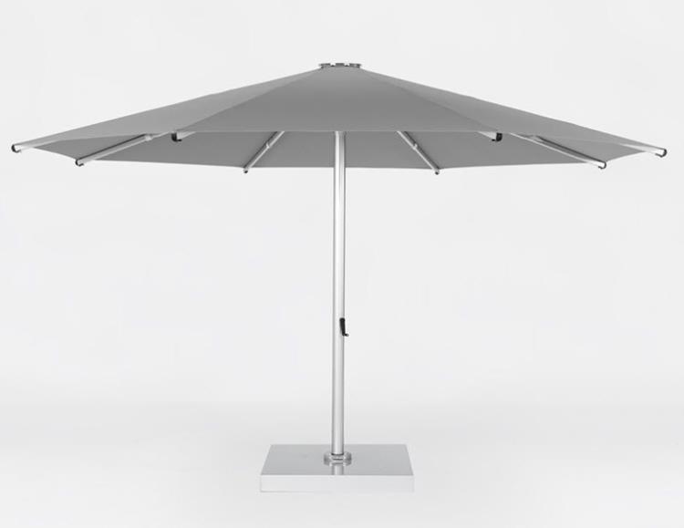 Frankford 16ft Nova Giant Telescoping Umbrella