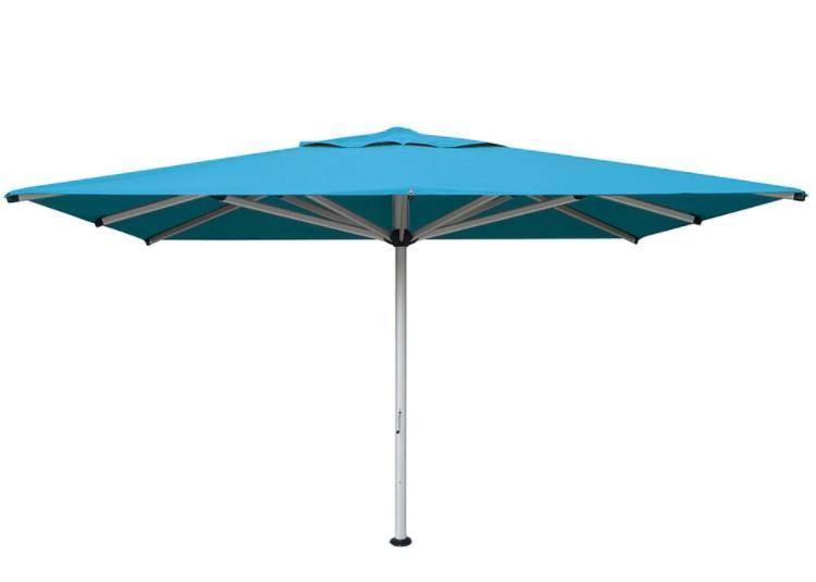 Shademaker 16 ft 4 inches Astral Market Umbrella