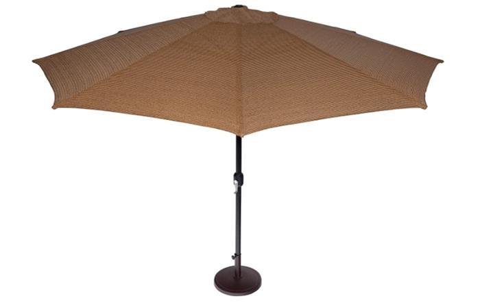 11 ft Coolaroo Market Umbrella
