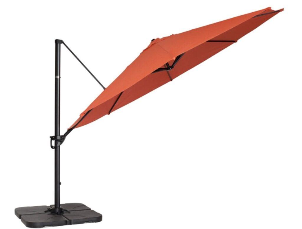 Coolaroo Umbrellas